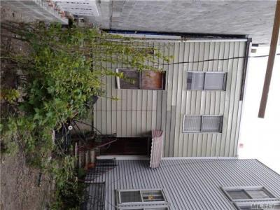 Photo of A Guernsey St, Greenpoint, NY 11222