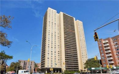 110-11 Queens Blvd. #10j, Forest Hills, NY 11375