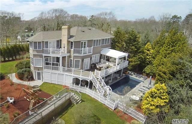 40 Griffing Ave, Westhampton Bch, NY 11978