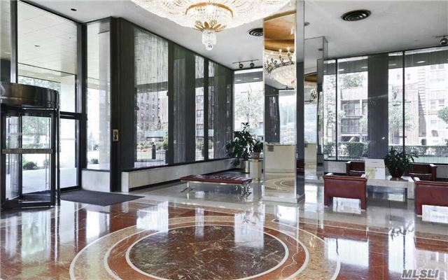 110-11 Queens Blvd #30k, Forest Hills, NY 11375