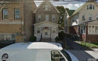 Photo of 85-16 89th Ave, Woodhaven, NY 11421