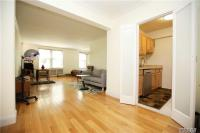 100-25 Queens Blvd #4b, Forest Hills, NY 11375