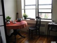 67-30 Dartmouth St #6e, Forest Hills, NY 11375