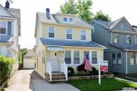 95-36 240th St, Floral Park, NY 11001