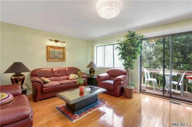 1790 #19 Front St, East Meadow, NY 11554