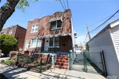 73-29 69 Rd, Middle Village, NY 11379