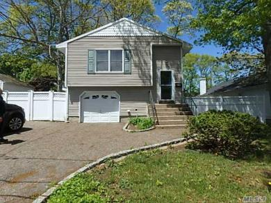 Image Result For Bell Park Gardens Bayside Ny For Sale
