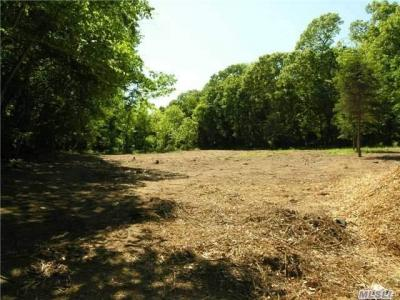 Photo of 1253 N Country Rd, Head Of Harbor, NY 11780
