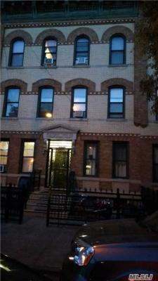Photo of 32-15 48 St, Astoria, NY 11103