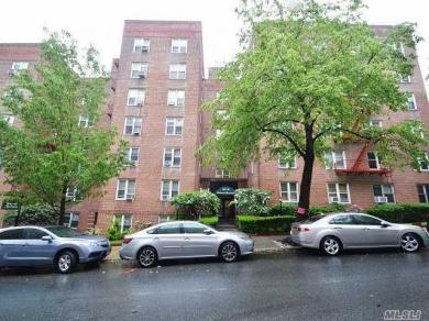 103-26 68 Ave #1f, Forest Hills, NY 11375