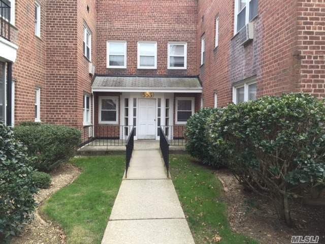 553 Central Ave #17b, Cedarhurst, NY 11516