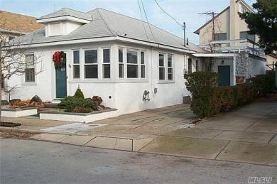 58 Glenwood Ave, Point Lookout, NY 11569