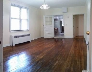 67-21 Kessel St #2r, Forest Hills, NY 11375