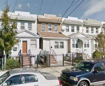 74-25 93rd Ave, Woodhaven, NY 11421