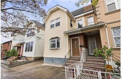 69-39 78th St, Middle Village, NY 11379