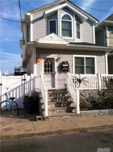 59 W 17th Rd, Broad Channel, NY 11693