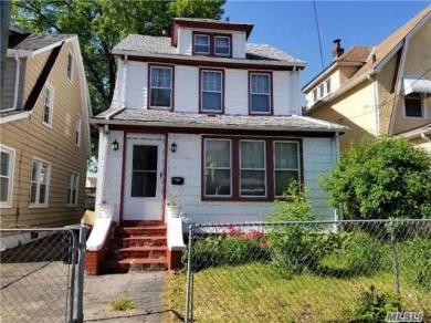 214-04 113th Ave, Queens Village, NY 11429