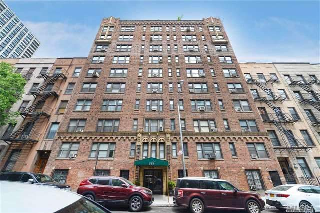 339 E 58th St #1a, Out Of Area Town, NY 10022
