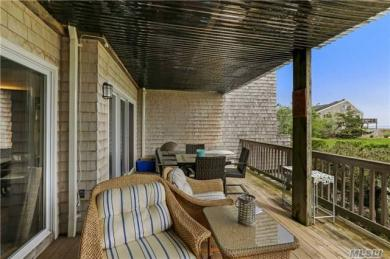 55 Pameeches Path, East Moriches, NY 11940