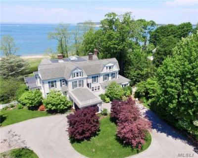 Photo of 23 Sydney Rd, Huntington Bay, NY 11743