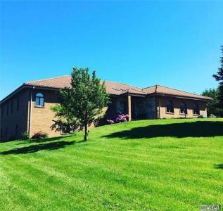 9502 County Rd 20, Out Of Area Town, NY 13804