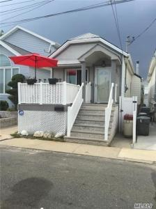 99-51 164 Rd, Howard Beach, NY 11414