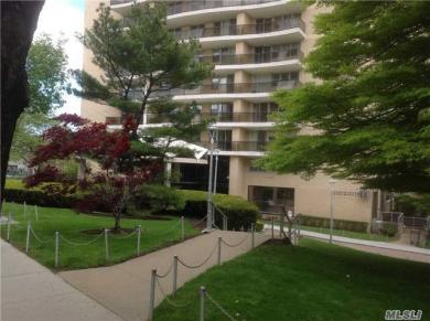 102-10 66th Rd #23 G, Forest Hills, NY 11375