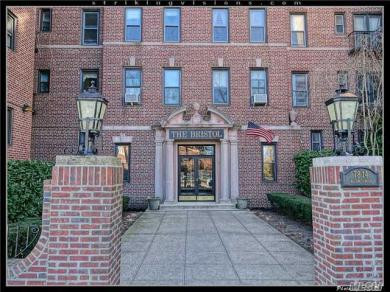 78-14 Austin St #4f, Forest Hills, NY 11375