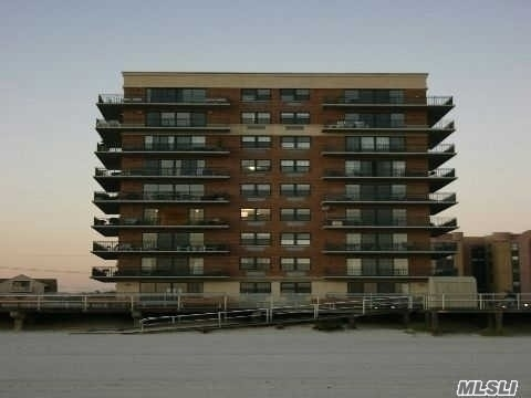 26 W Broadway #602, Long Beach, NY 11561