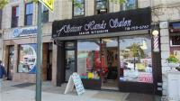 1468 86th St, Brooklyn, NY 11228