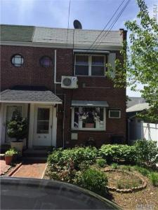 10-10 117th St, College Point, NY 11356