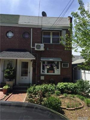 Photo of 10-10 117th St, College Point, NY 11356