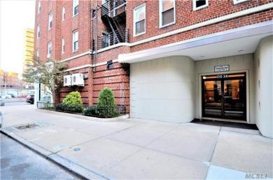 110-34 73 Rd #1e, Forest Hills, NY 11375