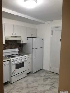 67-11 Yellowstone #3c, Forest Hills, NY 11375