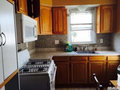 87-40 96th St #2, Woodhaven, NY 11421