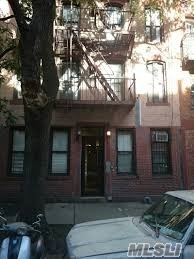 519 E 5th St, Out Of Area Town, NY 10009