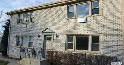 Photo of 135 Cardinal Ln #2b, Islip, NY 11751