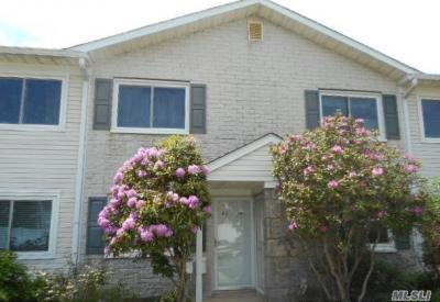 Photo of 40-141 W 4th St #141, Patchogue, NY 11772