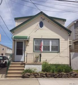 14-02 Cross Bay Blvd, Broad Channel, NY 11693