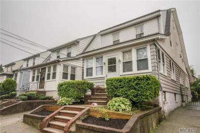 119-40 7th Ave, College Point, NY 11356