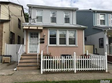 140-20 Quince Ave #1st Fl, Flushing, NY 11355
