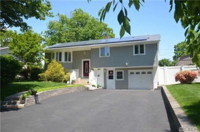 Photo of 157 Simmons Dr, East Islip, NY 11730