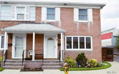 1810 Front St #24, East Meadow, NY 11554