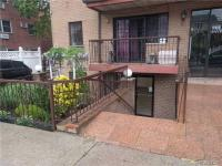 122-15 25th Rd, College Point, NY 11356