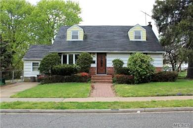 240 Concord Blvd, East Meadow, NY 11554
