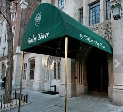 Photo of 25 Tudor City Pl #322, Out Of Area Town, NY 10017