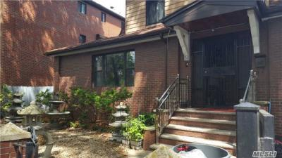 Photo of 43-09 68th St, Woodside, NY 11377