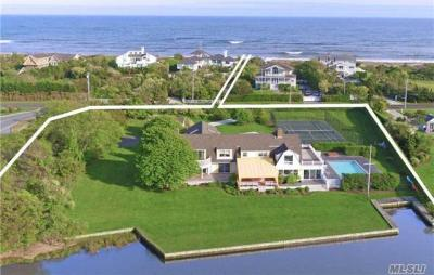 Photo of 111 Dune Rd, Quogue, NY 11959