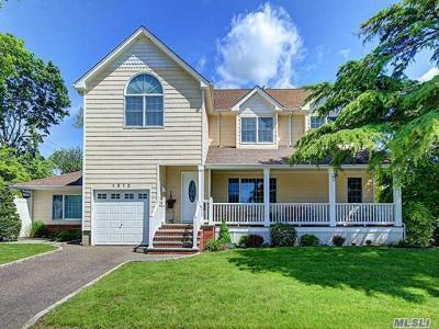 Photo of 1913 Muir Ct, East Meadow, NY 11554