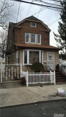 Photo of 80-35 90th Ave, Woodhaven, NY 11421